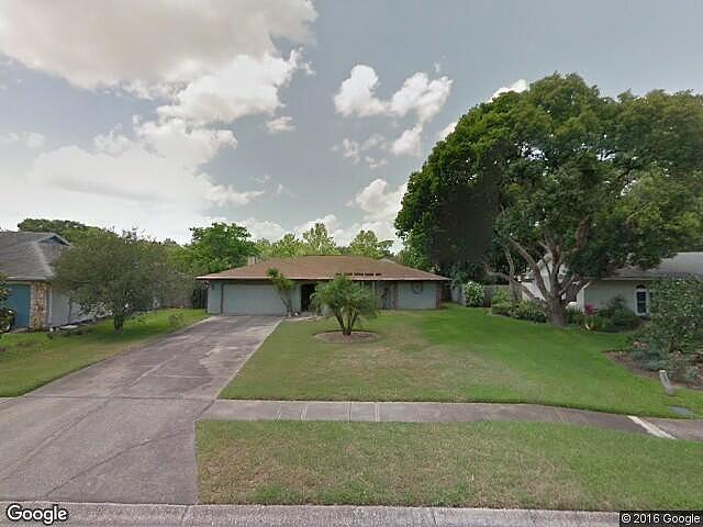 2.50 Bath Single Family Home, Casselberry FL, 32707