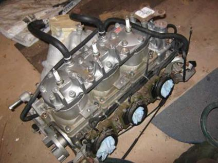 2-500-yamaha-gp1300r-motor-calhoun-americanlisted_31020987  Stroke Motor Wiring Diagram on dc shunt, dc electric, ac blower, bodine electric,