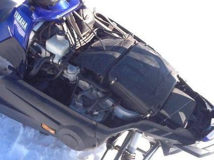 03 yamaha rx1 4 stroke berlin wi for sale in milwaukee for 03 yamaha rx1