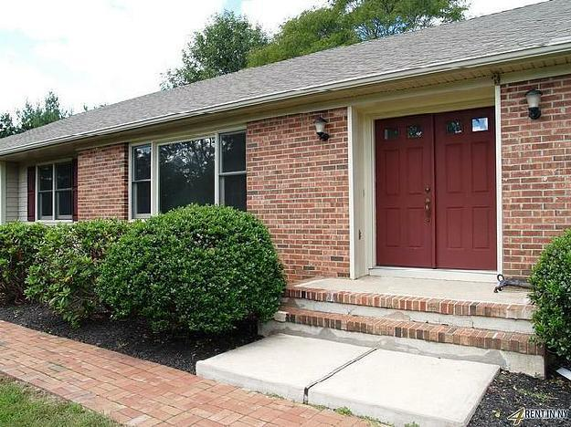 $2,950 / 3 bedrooms - Great Deal. MUST SEE!