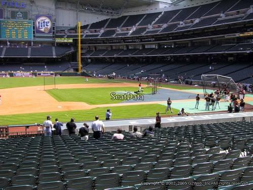 2 - Astros vs New York Yankees Douout Boxs Tickets