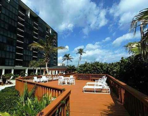 bdrm waterfront condo great price for sale in jensen beach florida