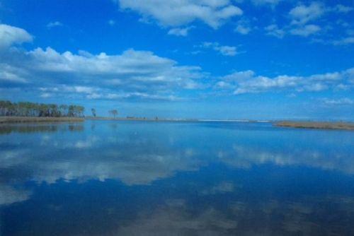 Historic Properties For Sale Northern Neck Virginia