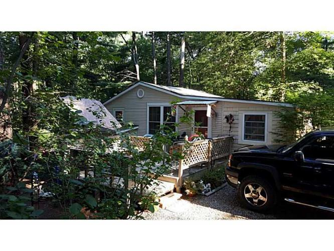 2 bed 1 bath house 181 ayoho rd for sale in coventry for Rhode island bath house