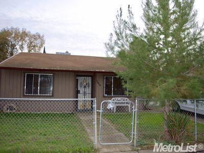 2 Bed 1 Bath House 1840 E ANITA ST