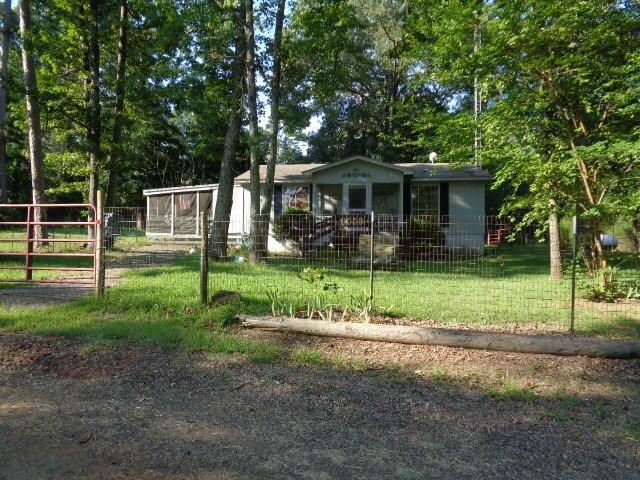 2 bed 1 bath house 2441 private road 8692 for sale in winnsboro, texas classified americanlisted.com