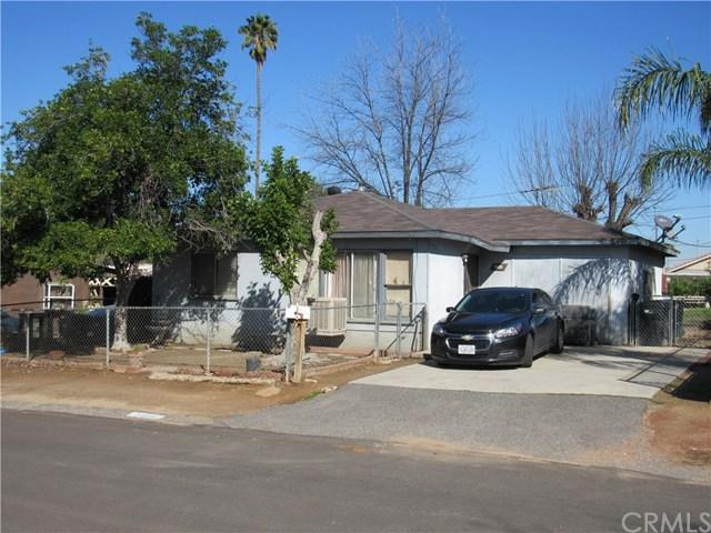 2 bed 1 bath house 3683 ellis st for sale in corona, california classified americanlisted.com