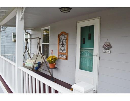 2 bed 1 bath house 44 ludlow st for sale in worcester, massachusetts classified americanlisted.com