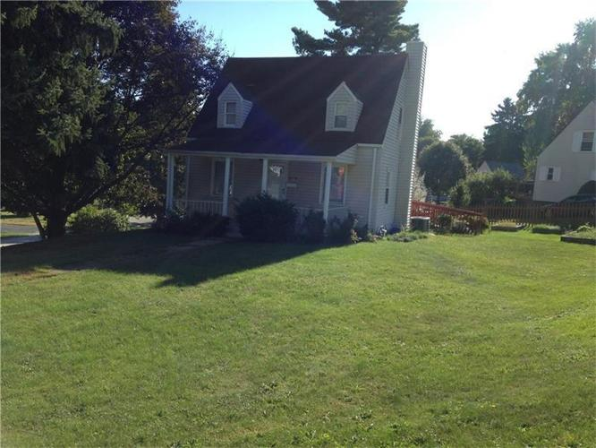 dravosburg chatrooms Hire the best lawn maintenance and mowing services in mckeesport, pa on homeadvisor compare homeowner reviews from 5 top mckeesport mow and maintain a lawn services get quotes & book instantly.