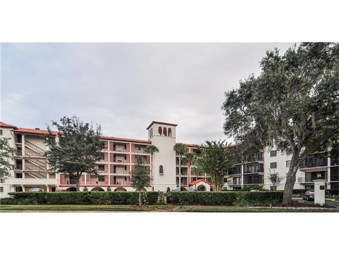 2 Bed 2 Bath Condo 104 S INTERLACHEN AVE #314