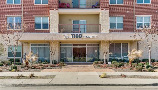 2 Bed 2 Bath Condo 1100 W TRINITY MILLS RD #2045