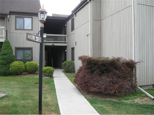 2 Bed 2 Bath Condo 116 SYCAMORE DR