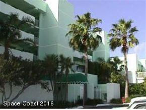 2 Bed 2 Bath Condo 1750 COMMODORE BLVD #2402