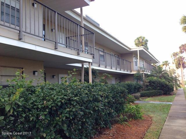 2 Bed 2 Bath Condo 201 INTERNATIONAL DR #524