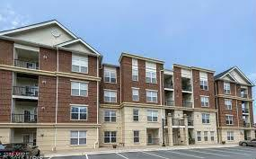 2 Bed 2 Bath Condo 205 MEETING HOUSE STATION SQ #306