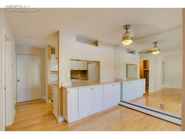 2 Bed 2 Bath Condo 3035 ONEAL PKWY #17