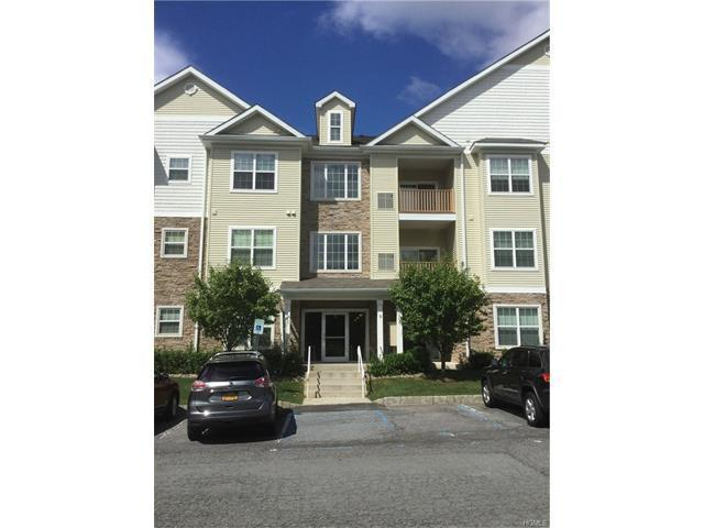 2 Bed 2 Bath Condo 821 TOWER RIDGE CIR