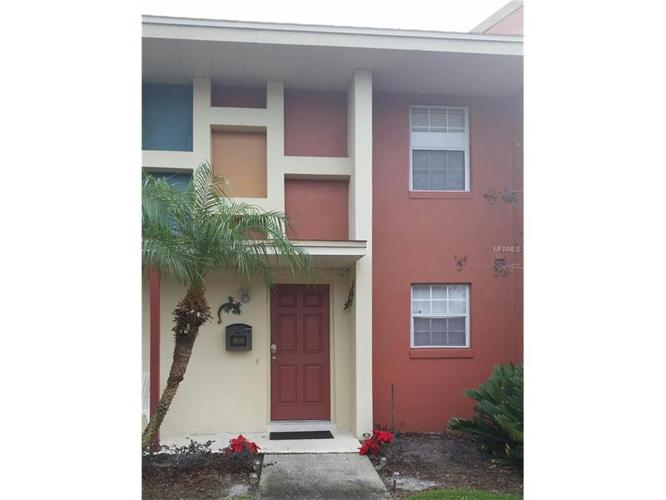 2 Bed 2 Bath Condo Address Withheld By Seller