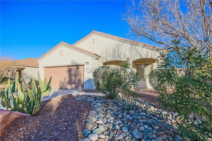 2 bed 2 bath house 1636 black fox canyon rd for sale in henderson, nevada classified americanlisted.com