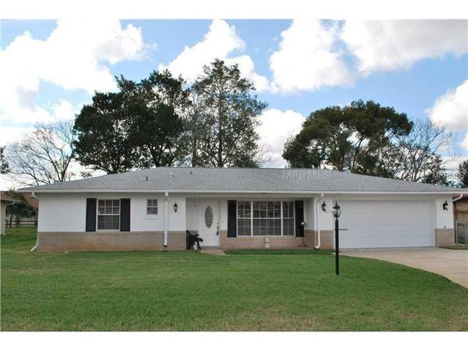 2 Bed 2 Bath House 1962 VIKING AVE