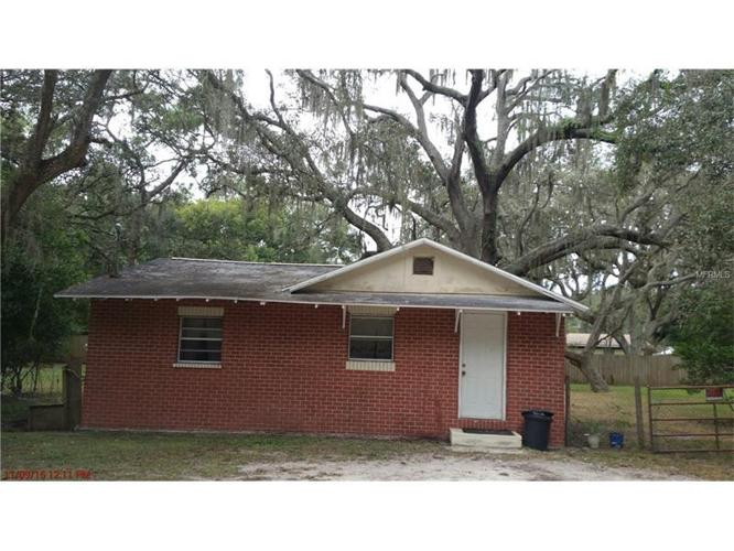 2 Bed 2 Bath House 4039 EDWIN DR