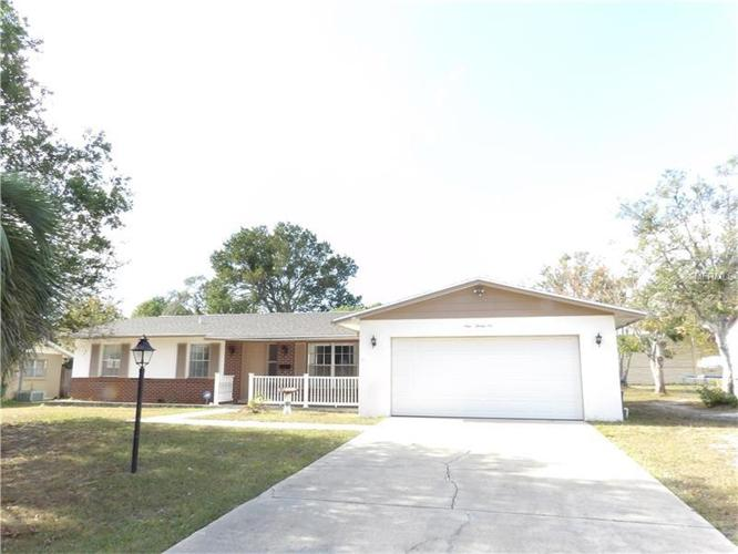 2 Bed 2 Bath House 926 W EMBASSY DR
