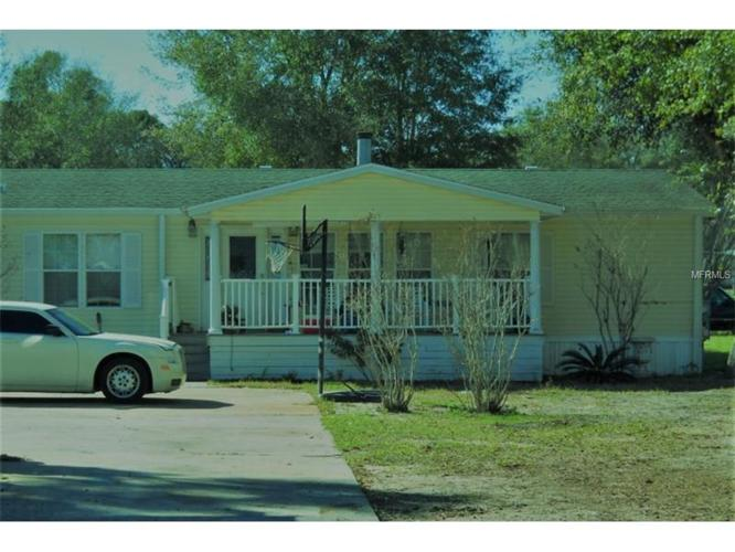 2 Bed 3 Bath House 4344 ROUND LAKE RD