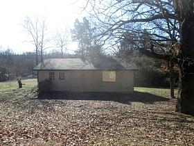 2 bedroom 1.00 bath single family home, conway ar, 72032 for sale in beryl, arkansas classified americanlisted.com
