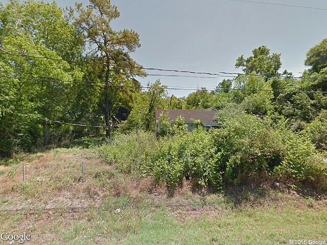 2 Bedroom 1.00 Bath Single Family Home, Crosby TX,