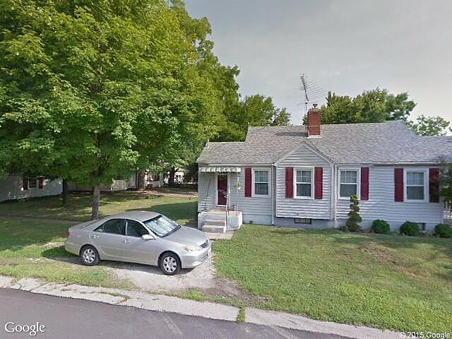 2 bedroom bath single family home dayton oh 45405 for sale in dayton ohio classified for Homes for sale 2 bedroom 2 bath