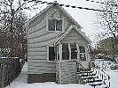 2 Bedroom 1.00 Bath Single Family Home, Duluth MN,