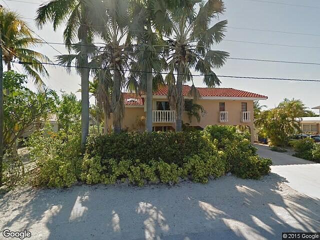 2 Bedroom 1.00 Bath Single Family Home, Key Colony