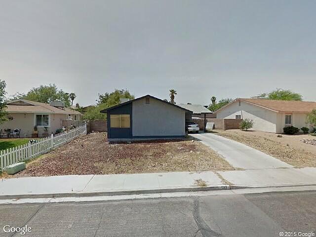 2 Bedroom Bath Single Family Home Las Vegas Nv 89122 For Sale In Las Vegas Nevada