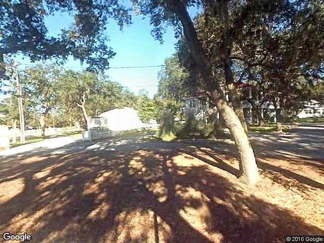 2 Bedroom 1.00 Bath Single Family Home, Niceville FL,