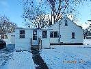 2 Bedroom 1.00 Bath Single Family Home, Princeton IL,
