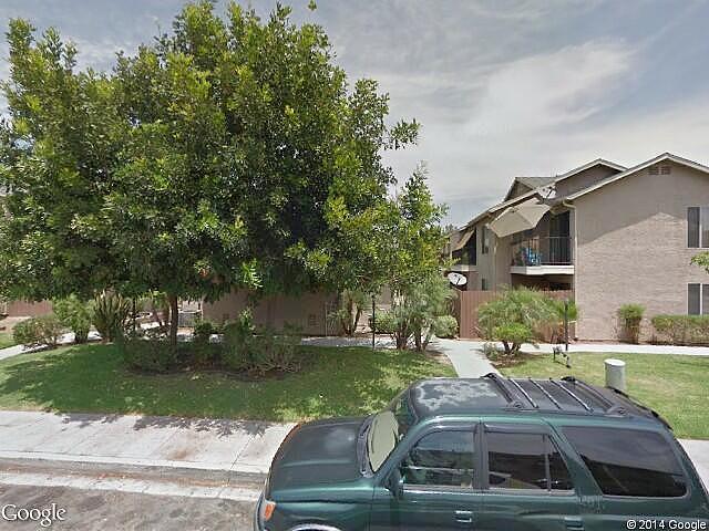 2 Bedroom 1.00 Bath Townhouse/Condo, Lakeside CA, 92040