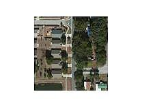 2 Bedroom 2.00 Bath Single Family Home, Tavares FL,
