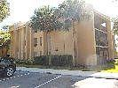 2 Bedroom 2.00 Bath Townhouse/Condo, Altamonte Springs
