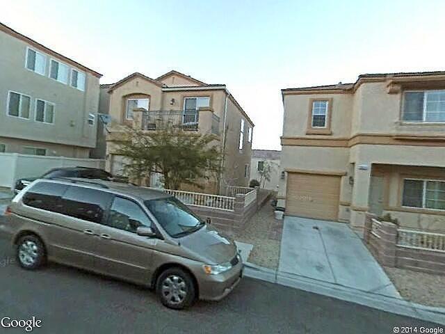 2 Bedroom Bath Single Family Home Las Vegas Nv 89129 For Sale In Las Vegas Nevada