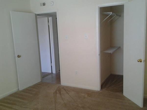 2 Bedroom 2 Full Bath 575
