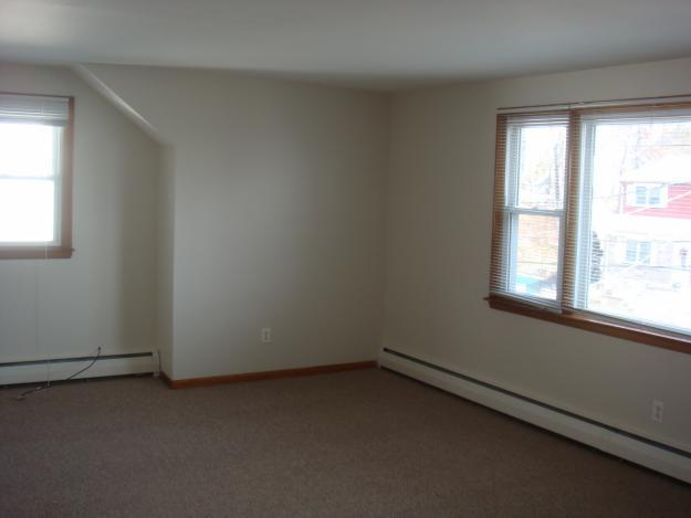 bedroom apartment 2 family home for rent in haledon new jersey