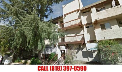 Two Br Apartment 10230 Samoa Ave Tujunga Ca 4318289020