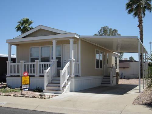 2 Bedroom Home Rentals Spectacular Specials For Sale In Phoenix Arizona Classified