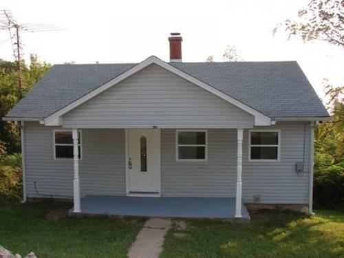 2 bedroom house for rent for sale in crocker missouri for 2 bedroom house for sale