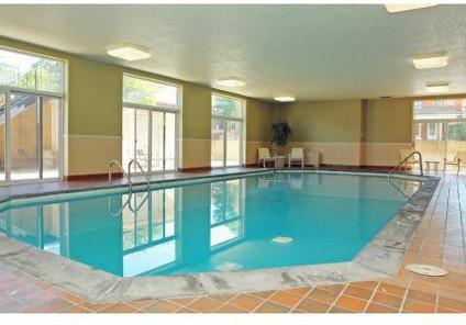 Apartments for rent in Denver, Colorado - Rental apartment ...