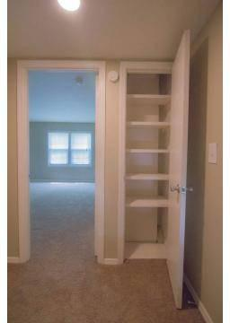 2 Beds Georgetown Of Kettering For Rent In Kettering Ohio Classified