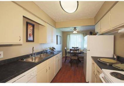 2 Beds Georgetowne Apt Homes For Rent In Omaha Nebraska Classified
