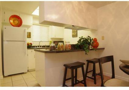 2 Beds Glen Oaks Apartments For Rent In Hayward California Classified