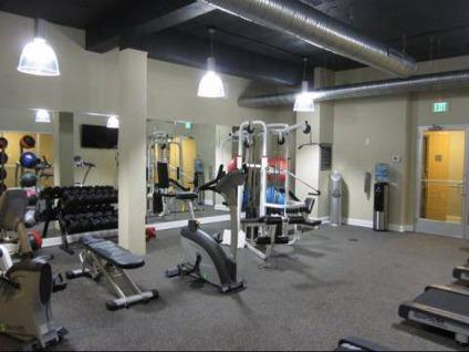 2 Beds - Harbor Hill Apartments for rent in Baltimore ...