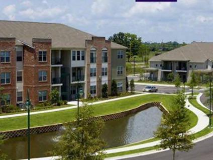 2 beds indigo park apts for rent in baton rouge - 2 bedroom houses for rent in baton rouge ...
